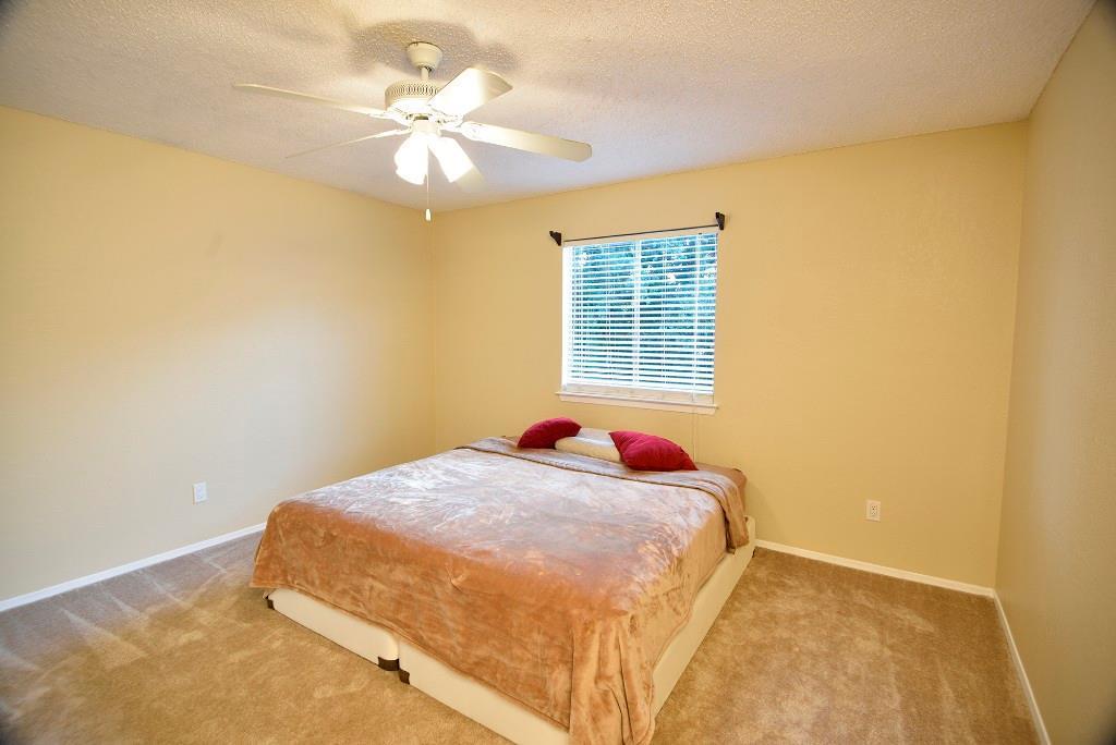 Leased | 2701 Gee Street Austin, TX 78745 27