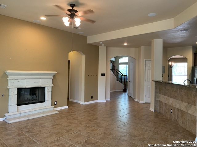 Active/Application Received | 23542 SEVEN WINDS San Antonio, TX 78258 11