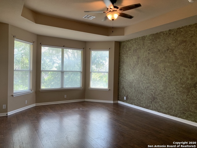 Active/Application Received | 23542 SEVEN WINDS San Antonio, TX 78258 14