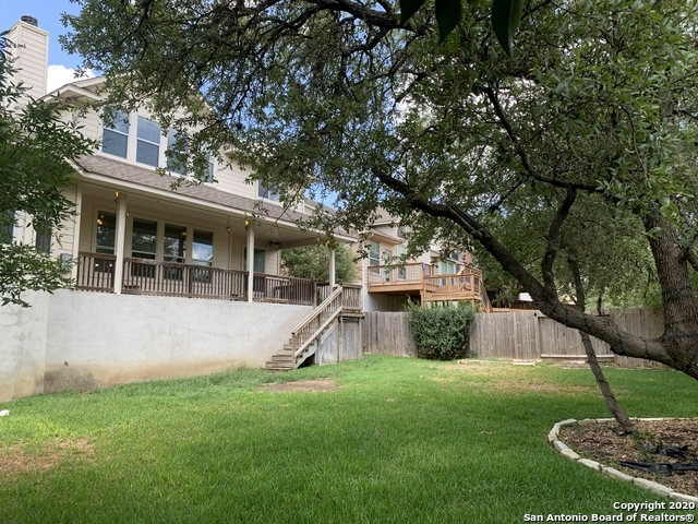 Active/Application Received | 23542 SEVEN WINDS San Antonio, TX 78258 28