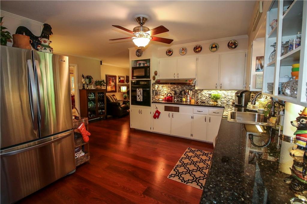 Sold Property | 3100 Phoenix Drive Fort Worth, Texas 76116 10