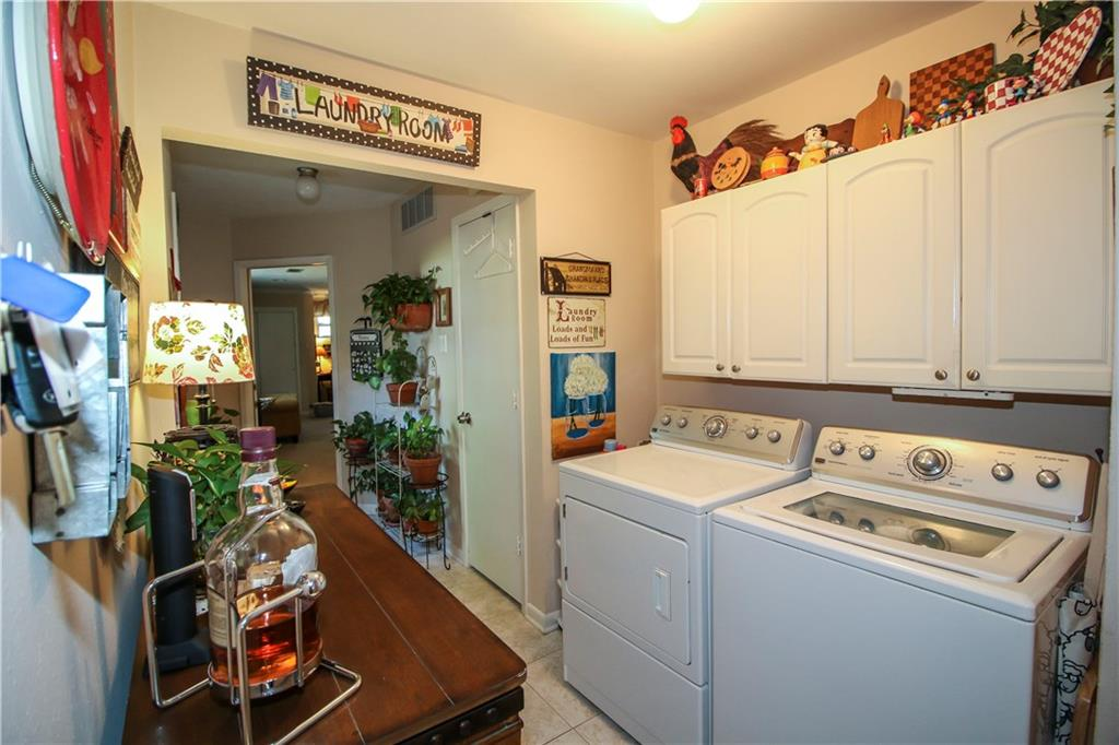 Sold Property | 3100 Phoenix Drive Fort Worth, Texas 76116 13