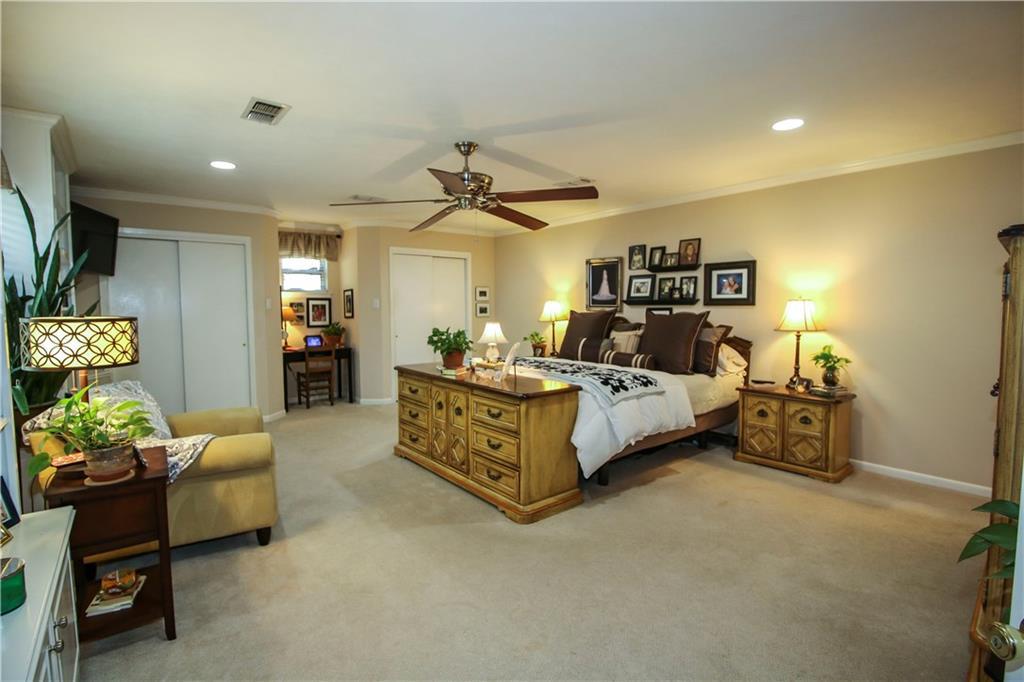 Sold Property | 3100 Phoenix Drive Fort Worth, Texas 76116 14