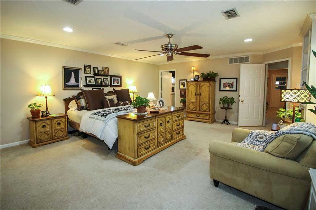 Sold Property | 3100 Phoenix Drive Fort Worth, Texas 76116 15