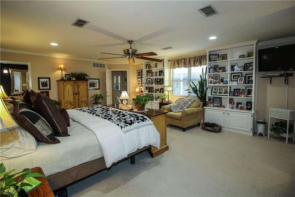 Sold Property | 3100 Phoenix Drive Fort Worth, Texas 76116 16