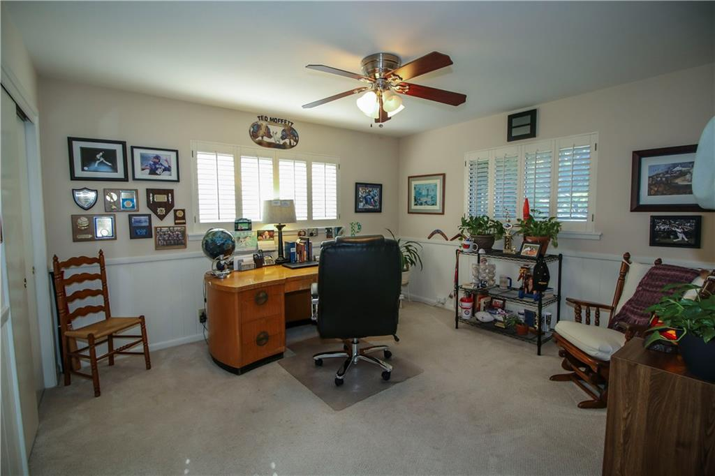 Sold Property | 3100 Phoenix Drive Fort Worth, Texas 76116 18