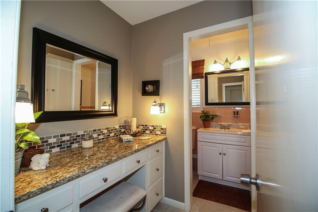 Sold Property | 3100 Phoenix Drive Fort Worth, Texas 76116 19