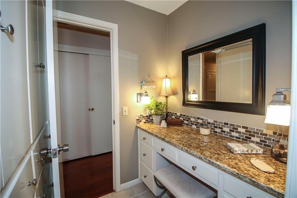 Sold Property | 3100 Phoenix Drive Fort Worth, Texas 76116 20