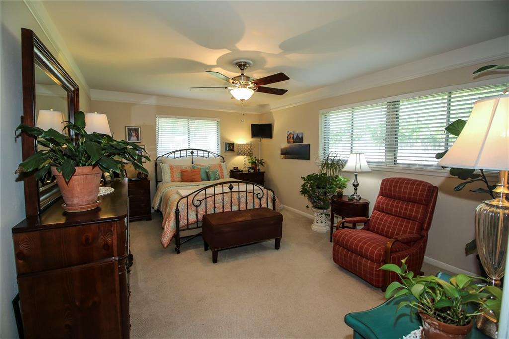 Sold Property | 3100 Phoenix Drive Fort Worth, Texas 76116 22