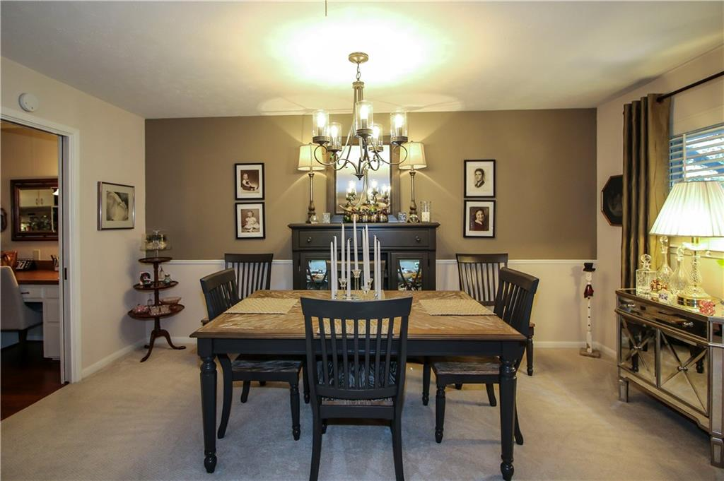 Sold Property | 3100 Phoenix Drive Fort Worth, Texas 76116 4