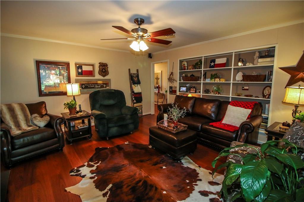 Sold Property | 3100 Phoenix Drive Fort Worth, Texas 76116 7