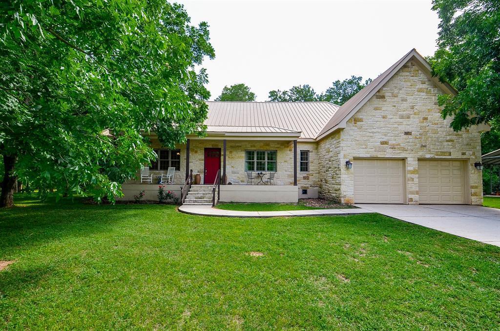 Pending | 3590 Beaver Creek Drive Pattison, Texas 77423 0