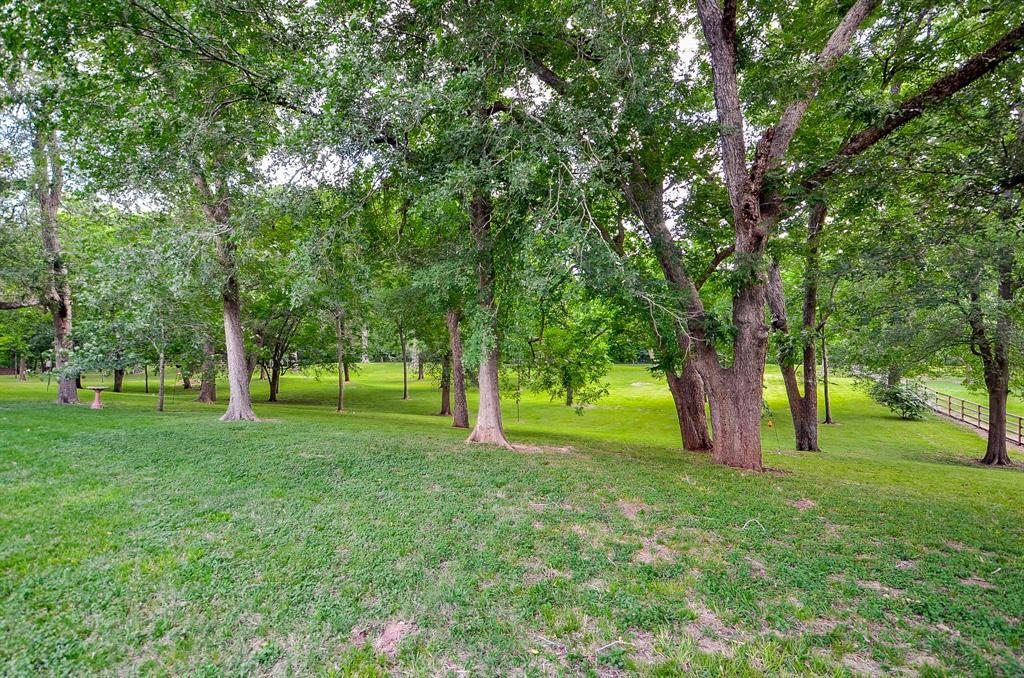 Pending | 3590 Beaver Creek Drive Pattison, Texas 77423 21