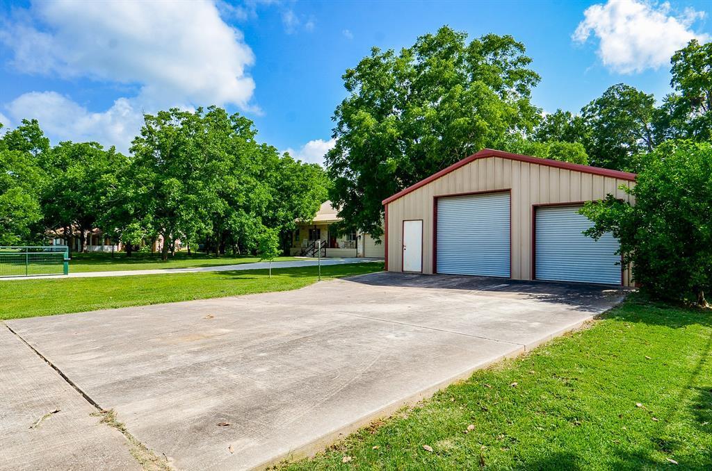 Pending | 3590 Beaver Creek Drive Pattison, Texas 77423 26