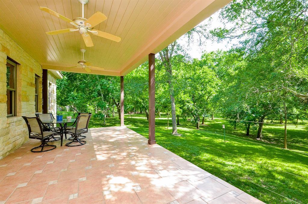 Pending | 3590 Beaver Creek Drive Pattison, Texas 77423 27