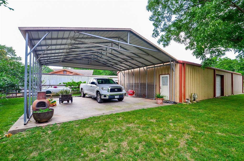 Pending | 3590 Beaver Creek Drive Pattison, Texas 77423 28