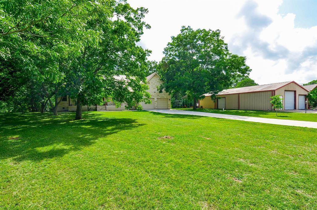 Pending | 3590 Beaver Creek Drive Pattison, Texas 77423 29