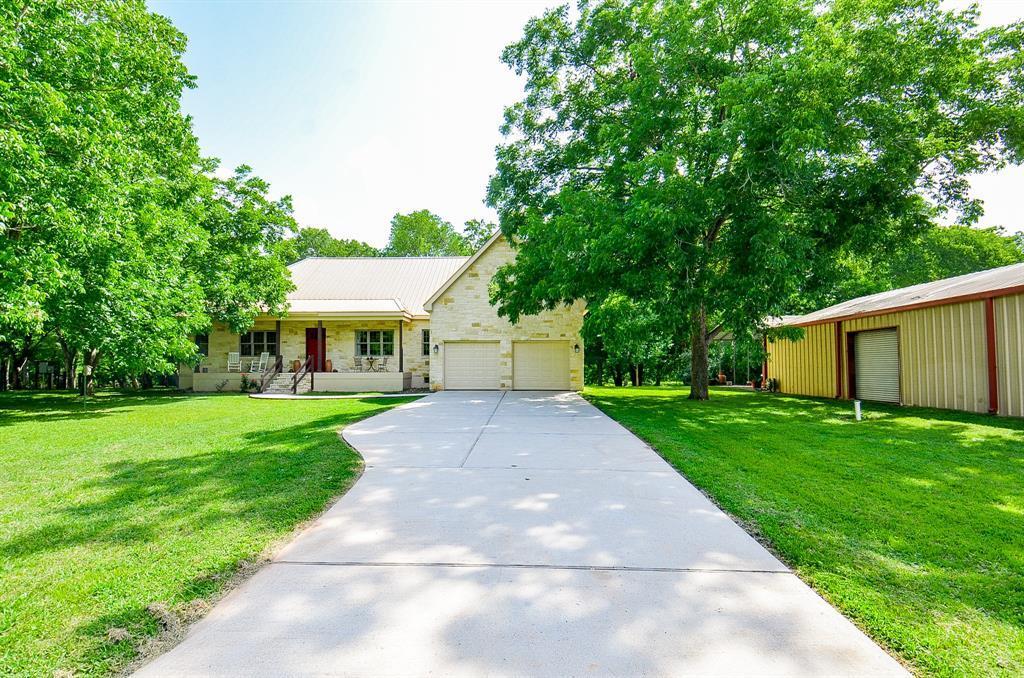 Pending | 3590 Beaver Creek Drive Pattison, Texas 77423 30