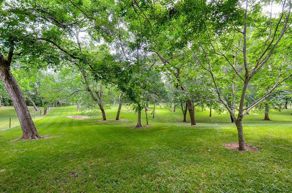 Pending | 3590 Beaver Creek Drive Pattison, Texas 77423 7