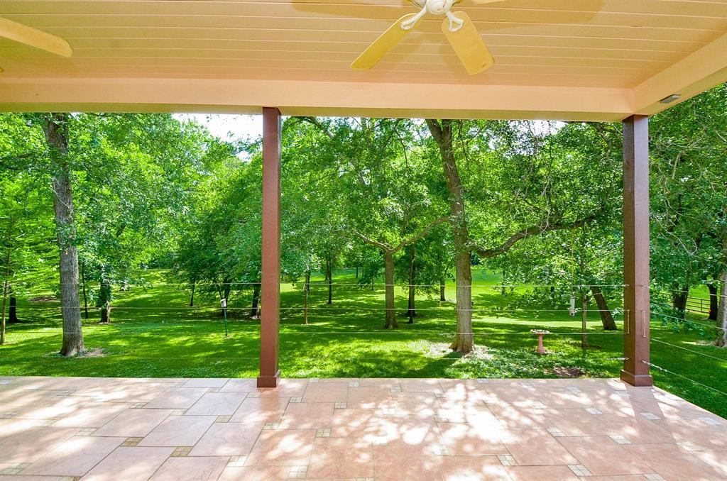 Pending | 3590 Beaver Creek Drive Pattison, Texas 77423 9