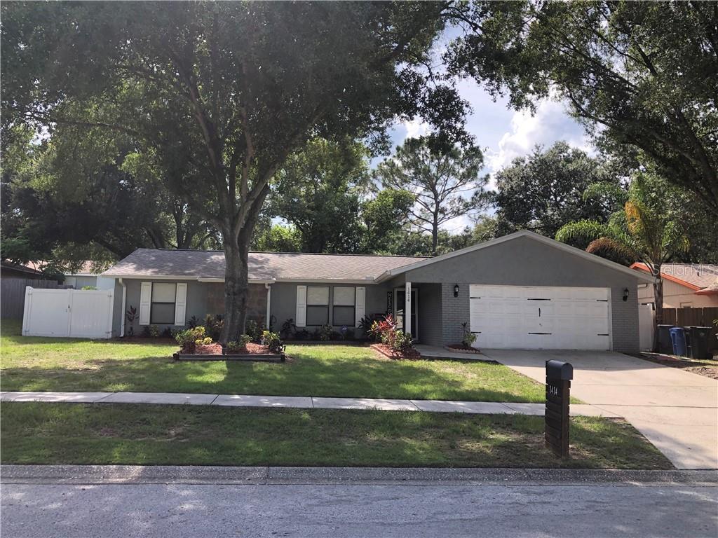 Sold Property | 1414 RUSTLING OAKS DRIVE BRANDON, FL 33510 1