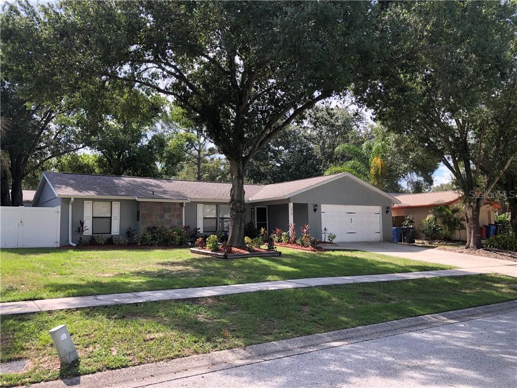Sold Property | 1414 RUSTLING OAKS DRIVE BRANDON, FL 33510 2