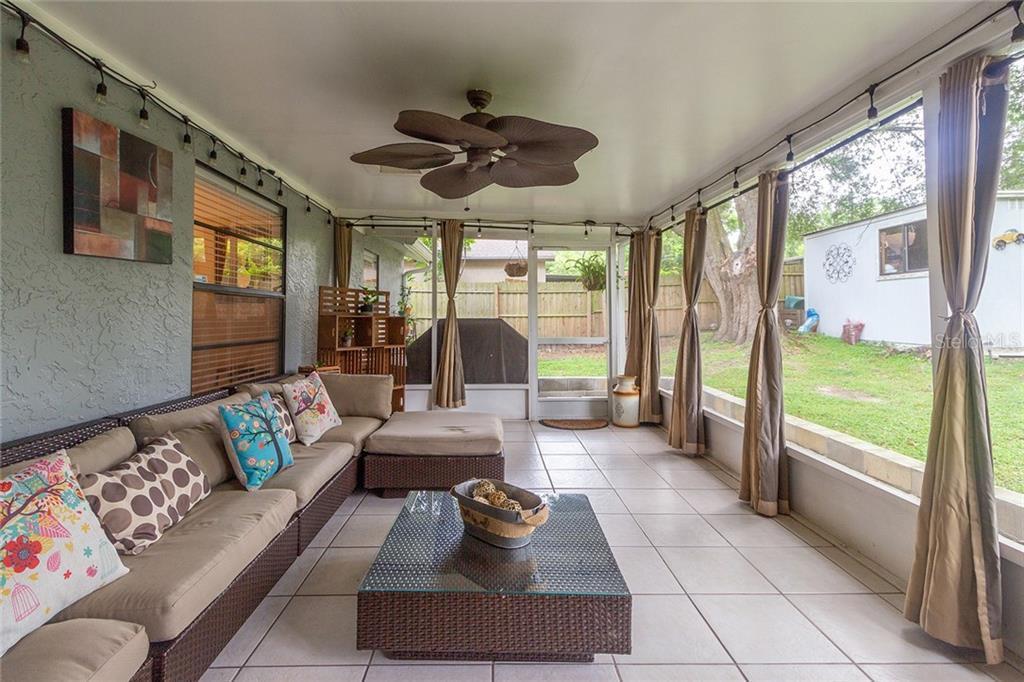 Sold Property | 1414 RUSTLING OAKS DRIVE BRANDON, FL 33510 11