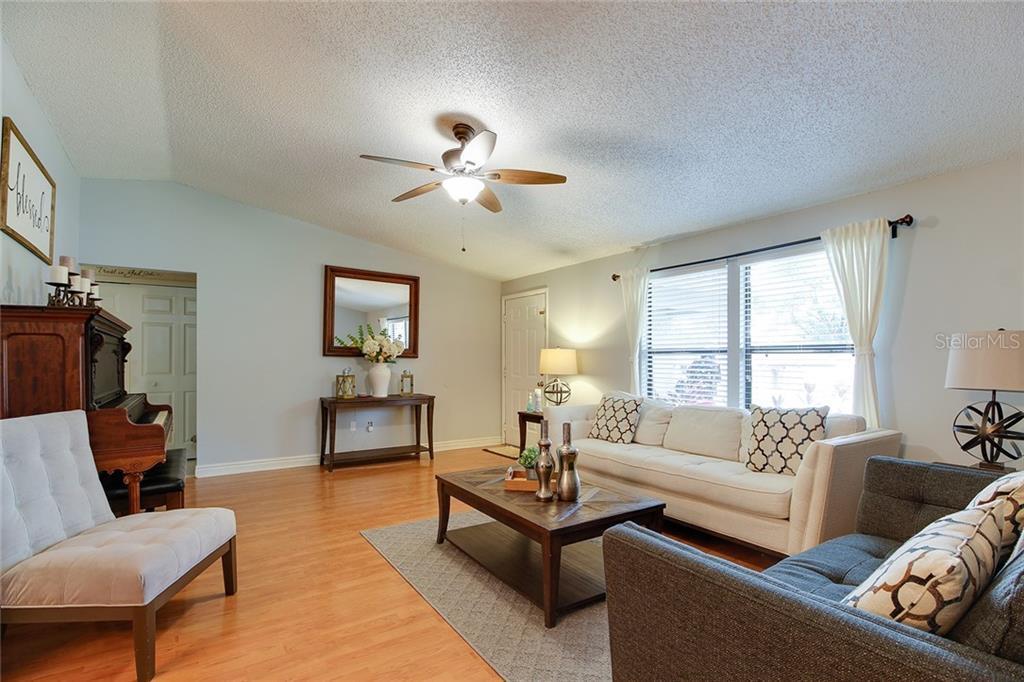 Sold Property | 1414 RUSTLING OAKS DRIVE BRANDON, FL 33510 13