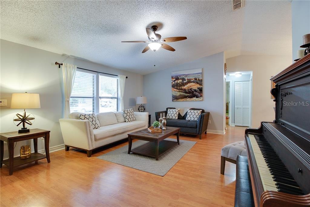 Sold Property | 1414 RUSTLING OAKS DRIVE BRANDON, FL 33510 15