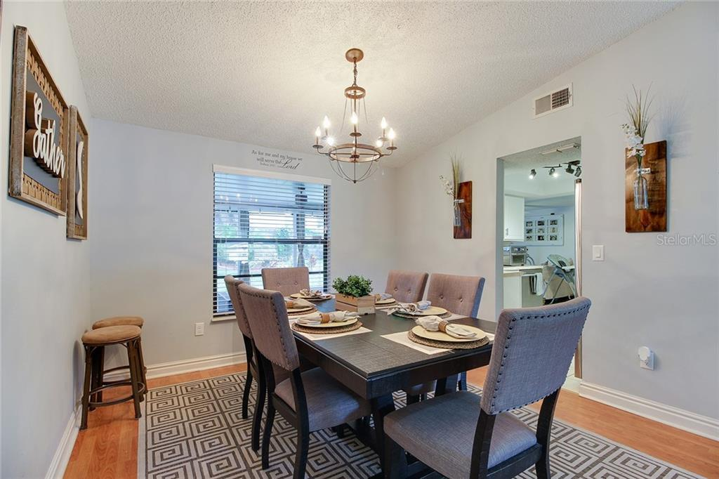 Sold Property | 1414 RUSTLING OAKS DRIVE BRANDON, FL 33510 16