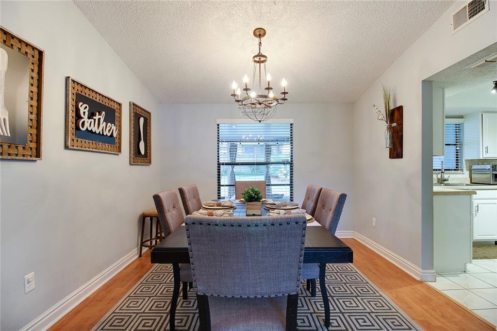 Sold Property | 1414 RUSTLING OAKS DRIVE BRANDON, FL 33510 17