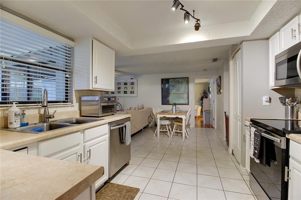 Sold Property | 1414 RUSTLING OAKS DRIVE BRANDON, FL 33510 18
