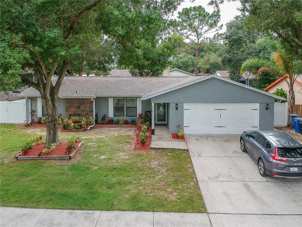 Sold Property | 1414 RUSTLING OAKS DRIVE BRANDON, FL 33510 3