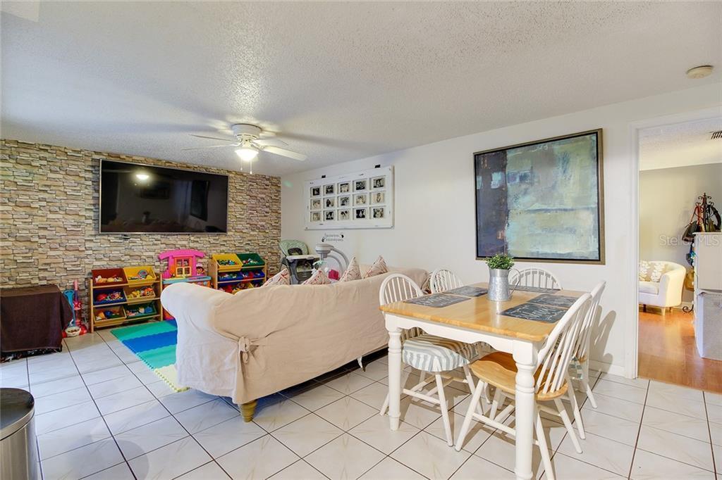 Sold Property | 1414 RUSTLING OAKS DRIVE BRANDON, FL 33510 22