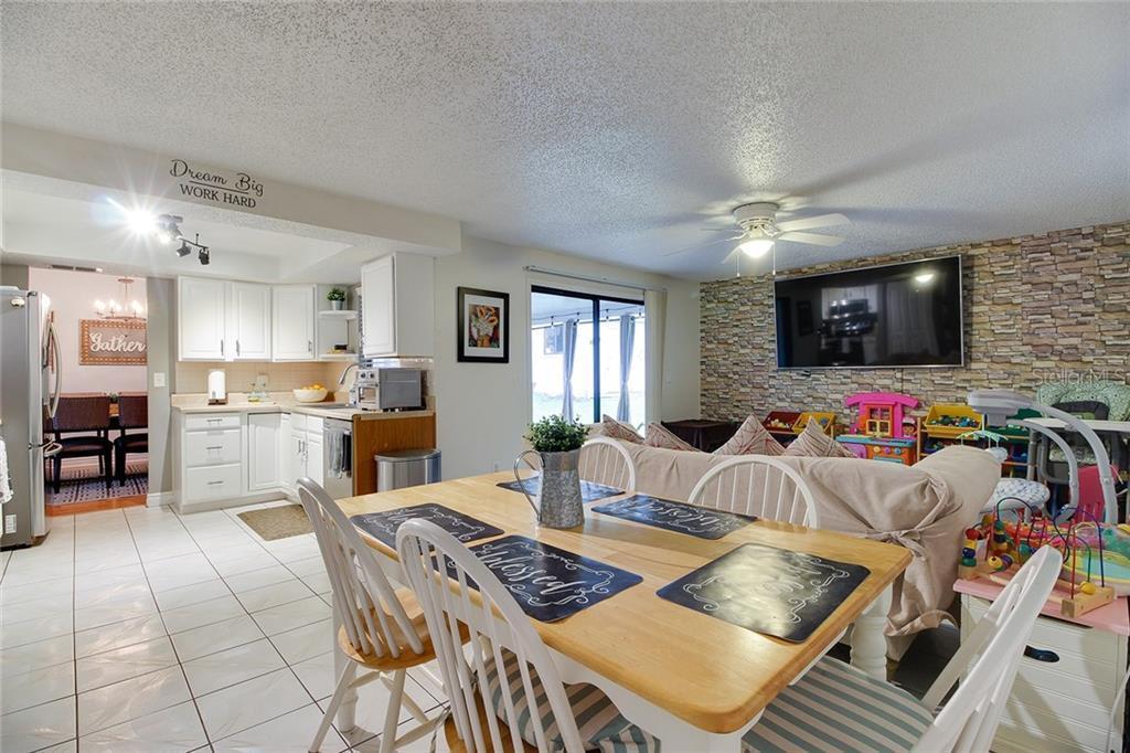 Sold Property | 1414 RUSTLING OAKS DRIVE BRANDON, FL 33510 23