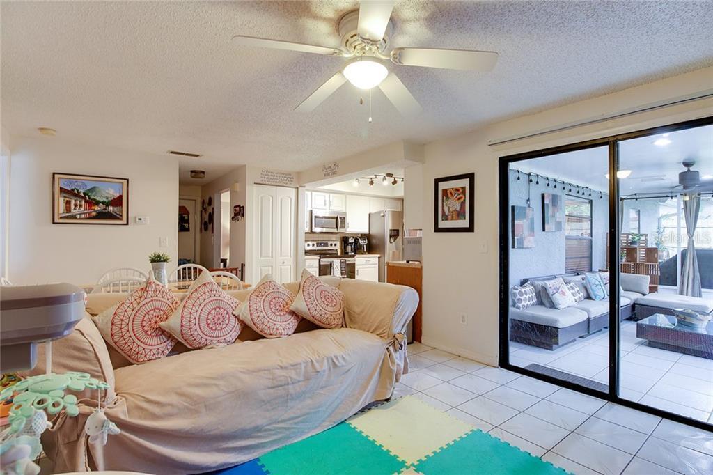 Sold Property | 1414 RUSTLING OAKS DRIVE BRANDON, FL 33510 24