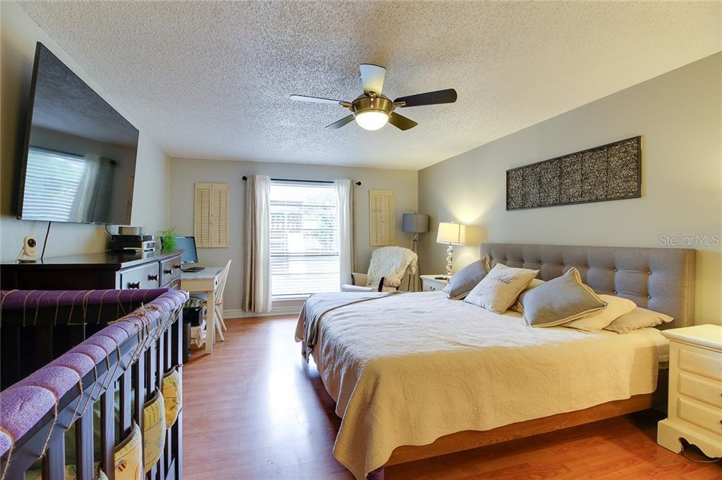 Sold Property | 1414 RUSTLING OAKS DRIVE BRANDON, FL 33510 25