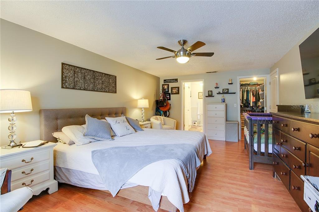 Sold Property | 1414 RUSTLING OAKS DRIVE BRANDON, FL 33510 27