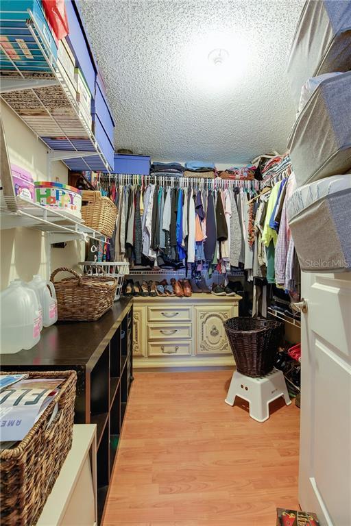 Sold Property | 1414 RUSTLING OAKS DRIVE BRANDON, FL 33510 28