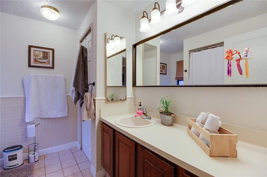 Sold Property | 1414 RUSTLING OAKS DRIVE BRANDON, FL 33510 29