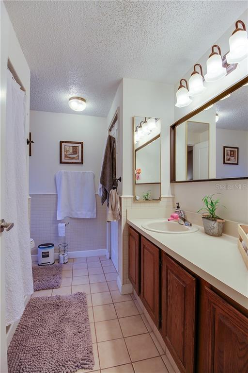 Sold Property | 1414 RUSTLING OAKS DRIVE BRANDON, FL 33510 30