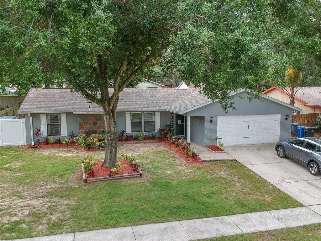 Sold Property | 1414 RUSTLING OAKS DRIVE BRANDON, FL 33510 4