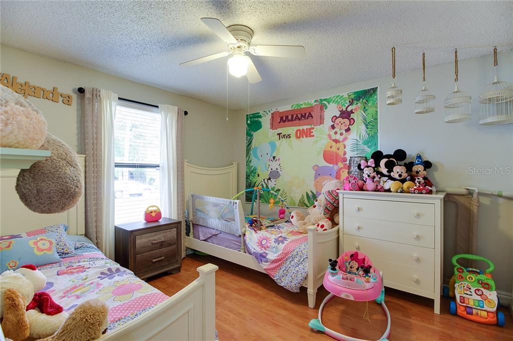 Sold Property | 1414 RUSTLING OAKS DRIVE BRANDON, FL 33510 31