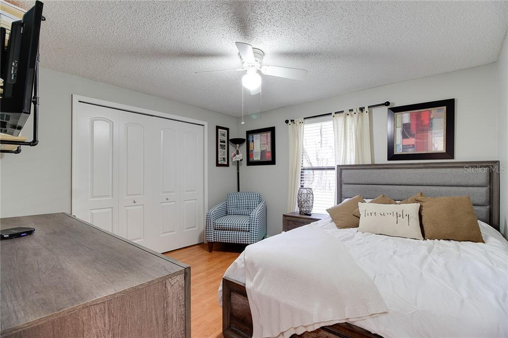 Sold Property | 1414 RUSTLING OAKS DRIVE BRANDON, FL 33510 35