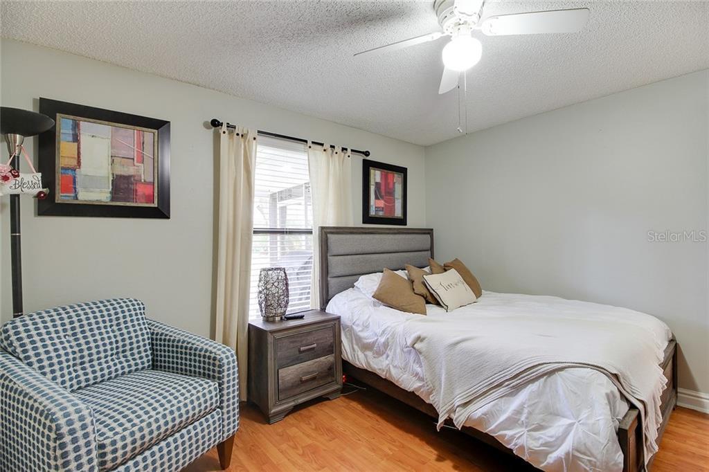 Sold Property | 1414 RUSTLING OAKS DRIVE BRANDON, FL 33510 36