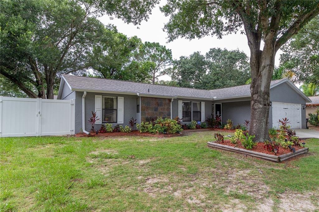 Sold Property | 1414 RUSTLING OAKS DRIVE BRANDON, FL 33510 5