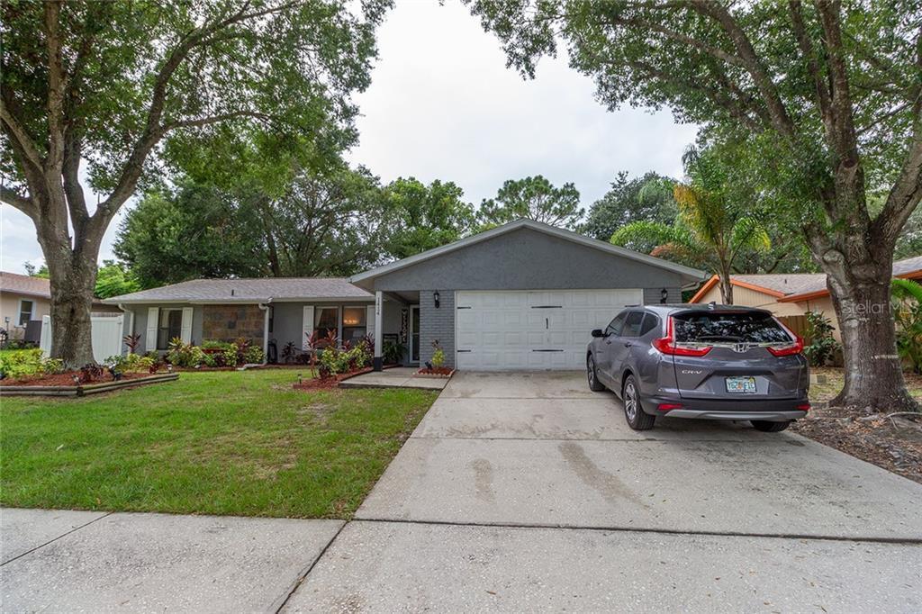Sold Property | 1414 RUSTLING OAKS DRIVE BRANDON, FL 33510 6