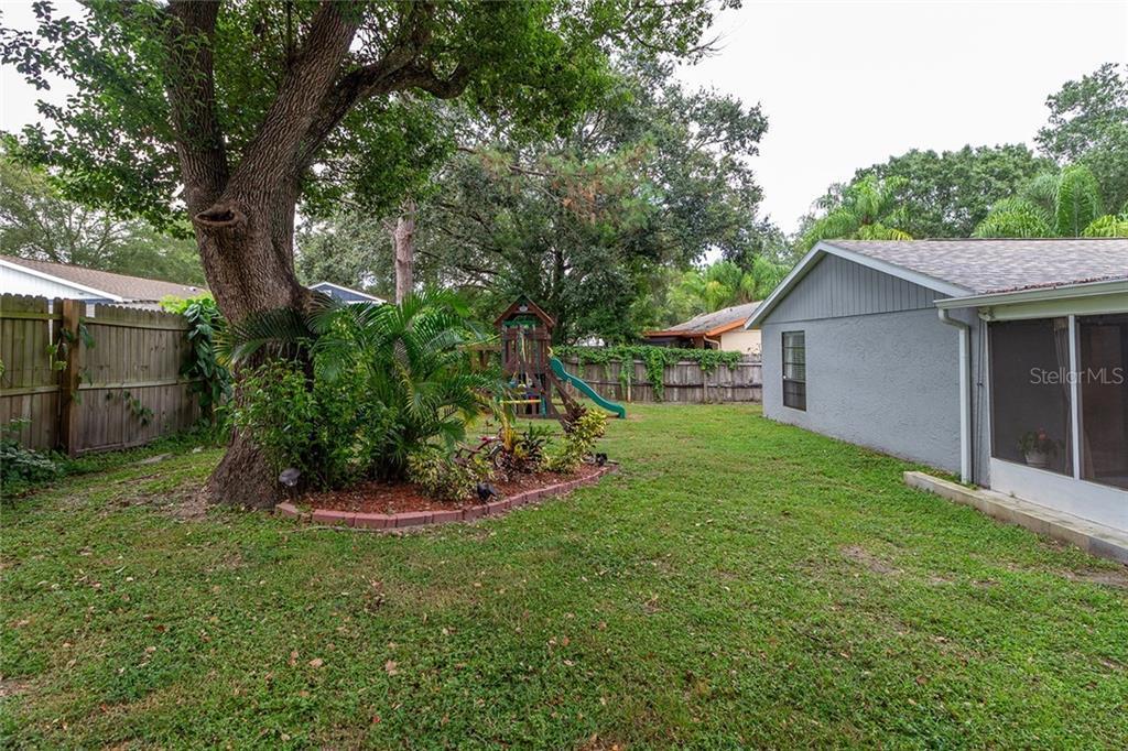 Sold Property | 1414 RUSTLING OAKS DRIVE BRANDON, FL 33510 7