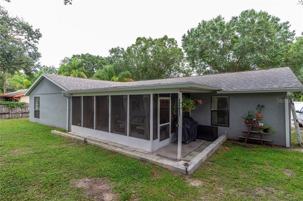 Sold Property | 1414 RUSTLING OAKS DRIVE BRANDON, FL 33510 8