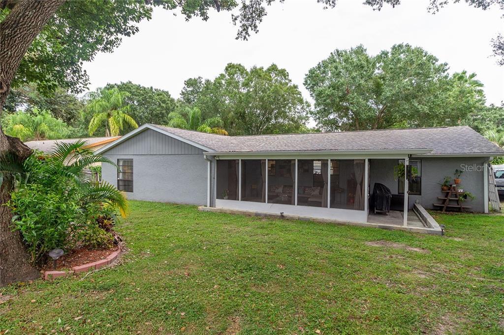 Sold Property | 1414 RUSTLING OAKS DRIVE BRANDON, FL 33510 9